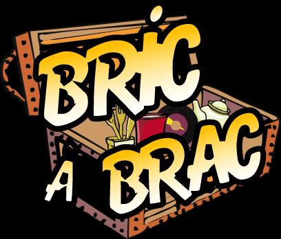 """Résultat de recherche d'images pour """"bric a brac"""""""